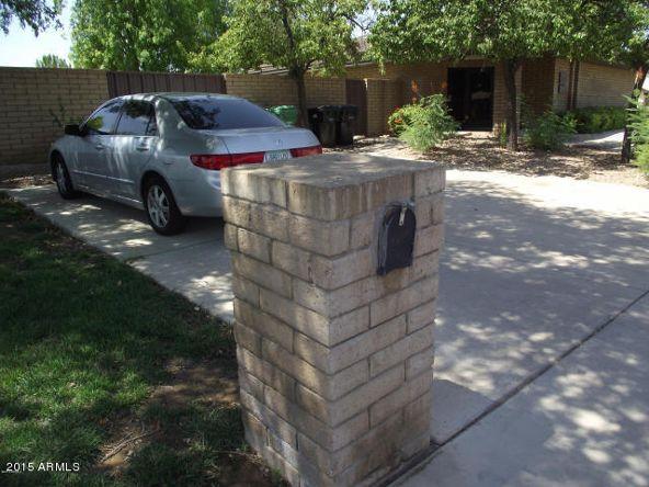 1847 W. Juanita Avenue, Mesa, AZ 85202 Photo 14