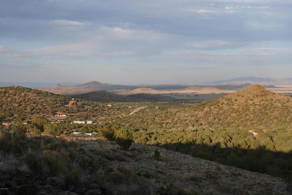 4025 E. Virginia Way, Chino Valley, AZ 86323 Photo 9