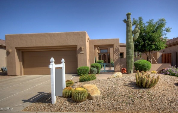 32707 N. 70th St., Scottsdale, AZ 85266 Photo 1