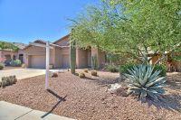 Home for sale: 1699 E. Hearne Way, Gilbert, AZ 85234