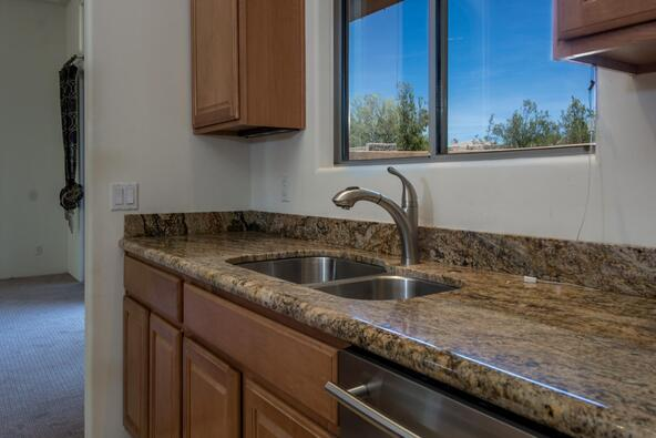 10954 E. Southwind Ln., Scottsdale, AZ 85262 Photo 50