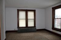 Home for sale: 415 Eaton Avenue, Hamilton, OH 45013