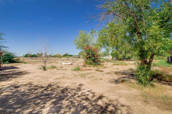 40062 N. Gantzel Rd., Queen Creek, AZ 85142 Photo 9