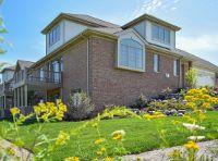 Home for sale: 14640 Aster Lane, Homer Glen, IL 60491