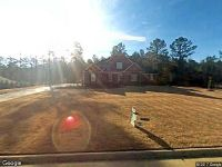 Home for sale: Dakota, Fortson, GA 31808