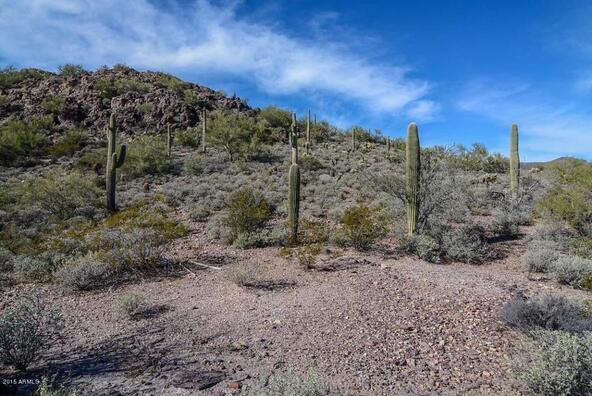 5148 E. Rockaway Hills, Cave Creek, AZ 85331 Photo 6