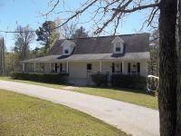 Home for sale: 3070 Marshall Rd., Appling, GA 30802