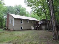 Home for sale: 25 Christine Ln., Hollis Center, ME 04042