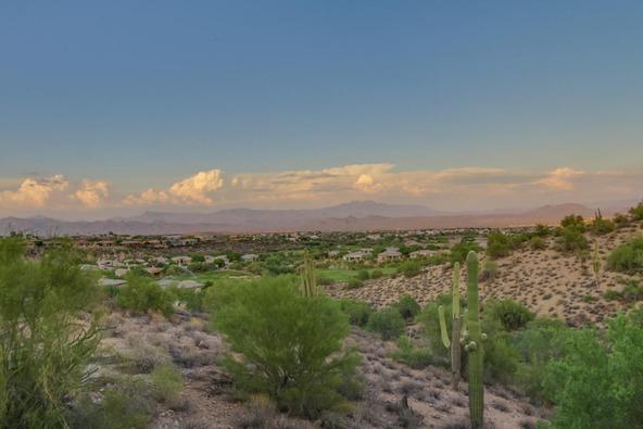 15405 E. Sundown Dr., Fountain Hills, AZ 85268 Photo 46