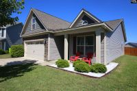 Home for sale: 8 Conquerer Ct., Hopkins, SC 29061