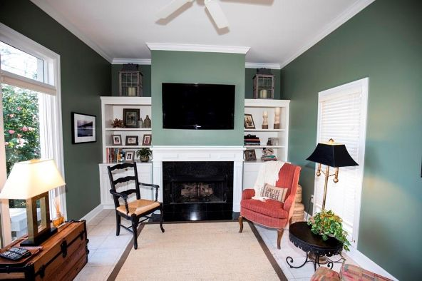 51 Pine Point Cir., Eclectic, AL 36024 Photo 74