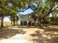 Home for sale: 1207 Jungle Rd., Edisto Island, SC 29438