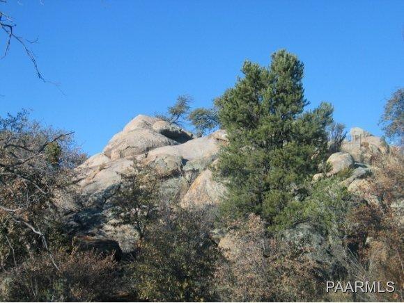 1403 Pinon Shadow Dr., Prescott, AZ 86305 Photo 4