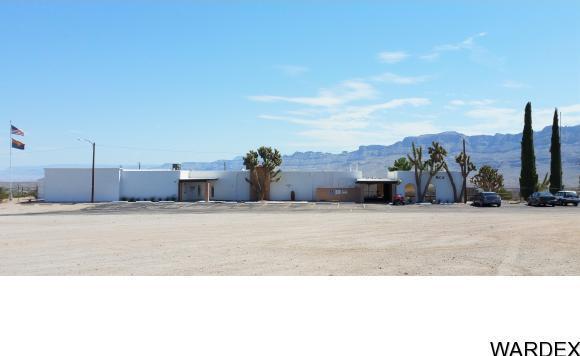 780 E. Pigeon Ln., Meadview, AZ 86444 Photo 7