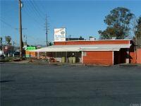 Home for sale: 1991 Mentone, Mentone, CA 92359