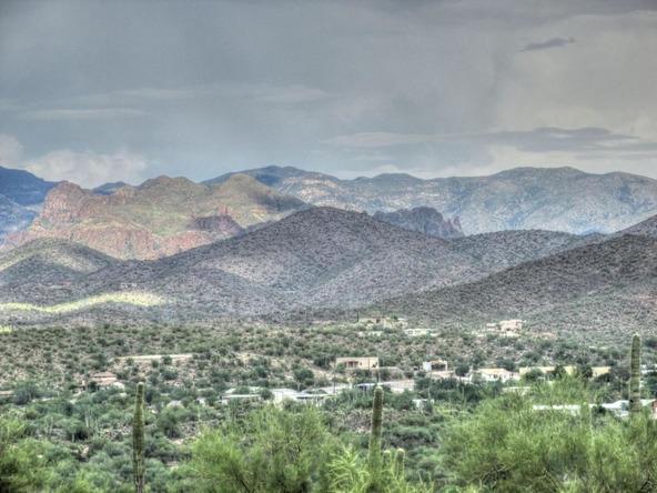 156 S. Piedra Negra Dr., Queen Valley, AZ 85118 Photo 7
