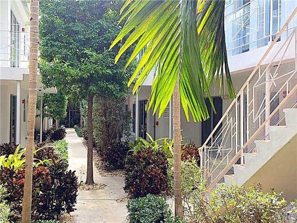 1560 Pennsylvania Ave. # 225, Miami Beach, FL 33139 Photo 18