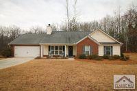 Home for sale: 2521 Marixa Dr., Statham, GA 30666