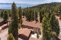 Home for sale: 1540 Queens Way, Tahoe Vista, CA 96148