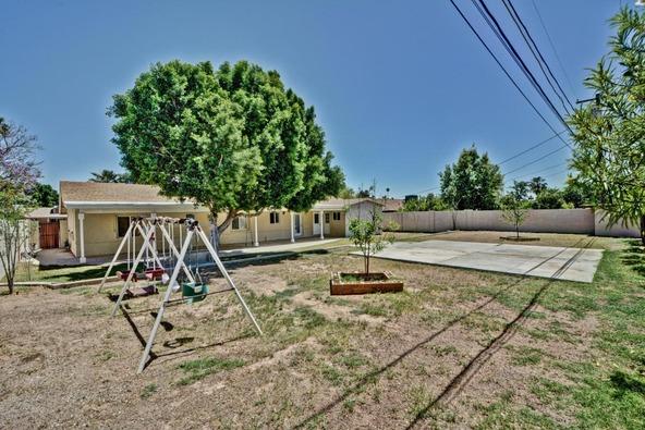 6848 N. 12th Way, Phoenix, AZ 85014 Photo 37