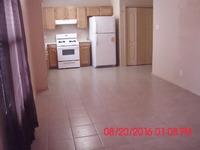 Home for sale: 1405 Peanut Cir., Laredo, TX 78046