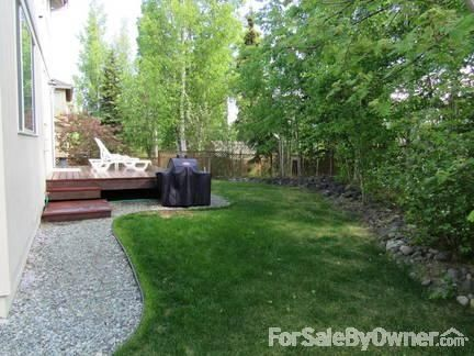 8729 Lassen St., Eagle River, AK 99577 Photo 42