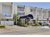Home for sale: 3805 Houma Blvd. Unit#B307, Metairie, LA 70006