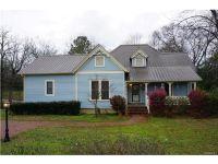 Home for sale: 106 Jordan Avenue, Tallassee, AL 36078