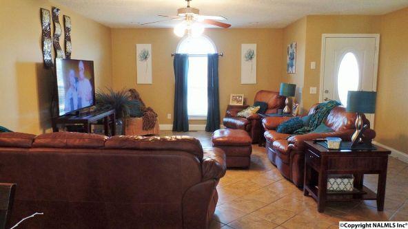 278 County Rd. 557, Grove Oak, AL 35975 Photo 4