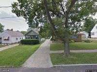 Home for sale: Thrush, Peoria, IL 61604