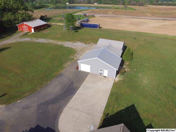 1775 Miller Rd., Boaz, AL 35957 Photo 21