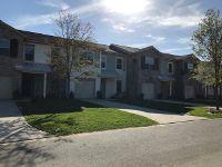 Home for sale: 906 Mariners Cir., Saint Simons, GA 31522