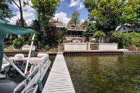 Home for sale: 2393 Davis Rd., Fenton, MI 48430