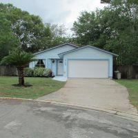 Home for sale: 8169 Morristown Trl, Jacksonville, FL 32244
