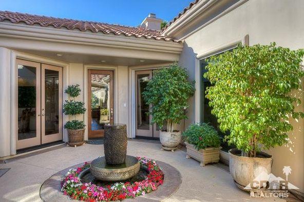 79265 Mandarina, La Quinta, CA 92253 Photo 4