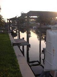 Home for sale: Flamingo Dr4732 Flamingo Dr., Fort Myers, FL 33956