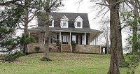 Home for sale: 3 Locker Ln., Fayetteville, TN 37334