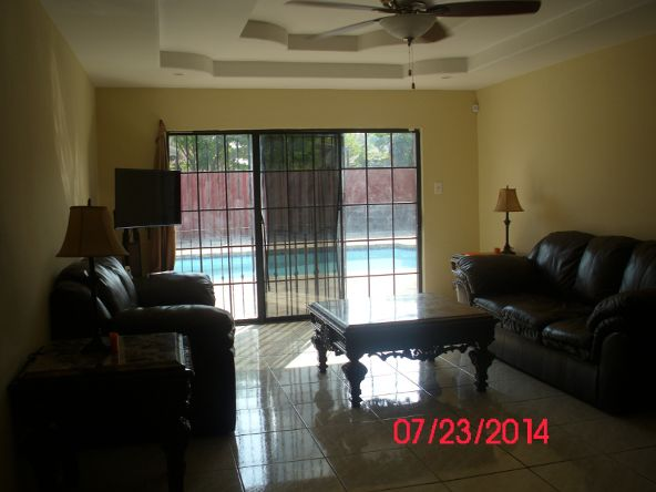 9608 White Wing Dp, Laredo, TX 78045 Photo 7