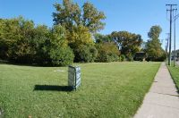 Home for sale: 344 Plainfield Rd., Darien, IL 60561