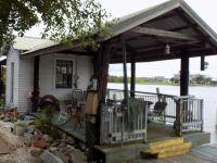 Home for sale: 4530 D-P Jean Lafitte Blvd., Lafitte, LA 70067