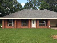 Home for sale: 1722 Kennon Dr., Baker, LA 70714