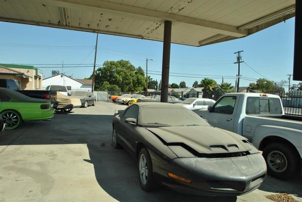 1354 N. 1st St., Fresno, CA 93703 Photo 4