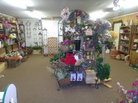 Home for sale: 5770 Lincolnton Hwy., Thomson, GA 30824