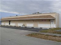 Home for sale: 3815 N.W. 49th St., Tamarac, FL 33309