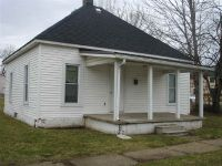 Home for sale: 377 N. East St., Spencer, IN 47460
