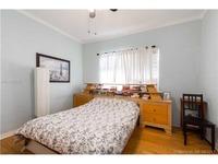 Home for sale: 2463 Pine Tree Dr. # 3, Miami Beach, FL 33140