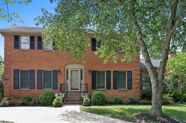 4141 Heartwood Rd., Lexington, KY 40515 Photo 2