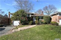 Home for sale: 227 Halsey Ave., Jericho, NY 11753
