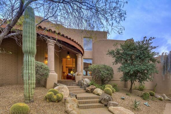 9533 E. Covey Trail, Scottsdale, AZ 85262 Photo 94