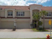Home for sale: 2210 S.W. Portsmouth Ln., Port Saint Lucie, FL 34953